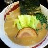 らーめん こうや - 料理写真:味噌ラーメン¥830