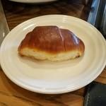 63421495 - 自家製パン