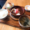 カフェ ナルマリ - 料理写真: