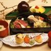 紀尾井町 藍泉 - 料理写真: