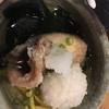 魚蔵 ねむろ  - 料理写真: