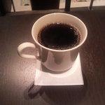 6343831 - ブレンドコーヒー