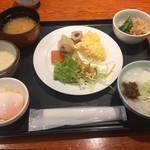 松本ツーリストホテル - 浜の布袋セレクト