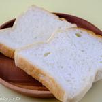 ブーランジェリー 14区 - 山型食パン(310円)★3.9