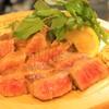 肉バル ビーキッチン - メイン写真: