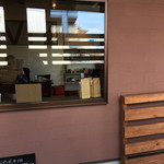 UMEMIDAI COFFEE & Roaster -