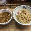 二葉 - 料理写真:つけ麺