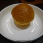 ボナ フェスタ - ミルクパン