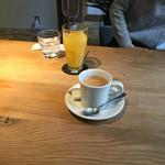 5FIVE CAFE&DINER -