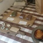 月とピエロのパン研究小屋 -