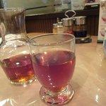 頂好 - 紹興酒