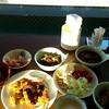 ホテル パコ 釧路 - 料理写真: