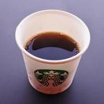 スターバックスコーヒー - サービスのパイクプレイス
