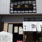 63470407 - 店構え