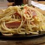 レストラン泉屋 - 泉屋風(税込800円)