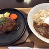 Cafe42 - 料理写真: