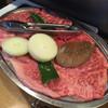 はせ川 - 料理写真:
