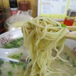 翔龍 - 麺UP