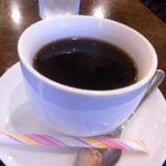 6348910 - コーヒー