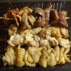 パパズキッチン - 料理写真:やきとり6本