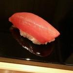 はつね寿司 -