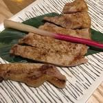 瀬戸内豚料理 紅い豚 -
