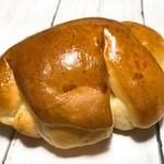 Pankouboufuroru - クリームパン(120)