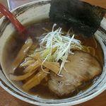 麺ダイニング Kazu 屋 -