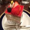 神戸にしむら珈琲店 梅田店