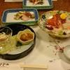旬彩酒肴 うさぎや - 料理写真: