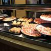 Sbarro Italian Eatery - 料理写真: