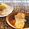 クアドロフェニア - 料理写真: