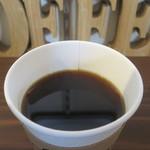 goodman coffee - グッドマン ブレンド コーヒー パート2 Mサイズアップ