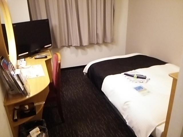 APAホテル 丸亀駅前大通