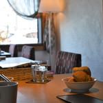 夜ZORA CAFE -