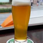 ブルドッグ 銀座 クラフトビール World Beer Pub&Foods - コープランド 360ml