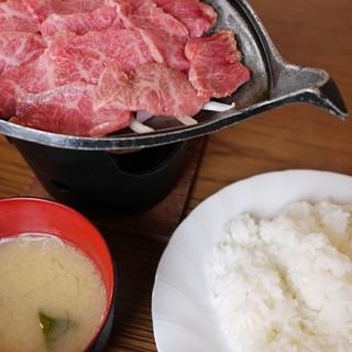 まつ坂 - 料理写真: