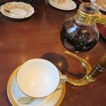 和の香 珈琲 - 1703 和の香 珈琲 和の香オリジナルコーヒー(マイルド)@430円 2杯分