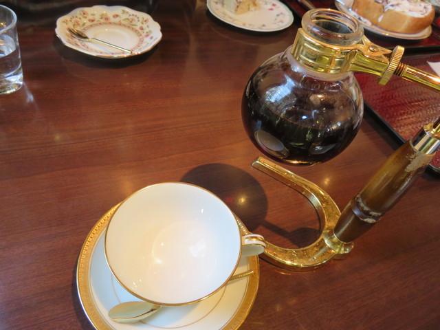 和の香 珈琲 (WANOKA COFFEE) ...