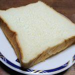 63525905 - 「生」食パン