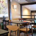Pizzeria e Bar La Voce - 2017/02