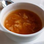 63527701 - スープ