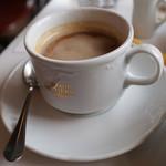 63527702 - コーヒー