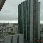 6353622 - 窓から見える千葉工業大学