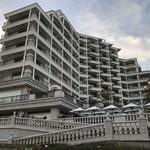 ホテル ラ・スイート神戸ハーバーランド - ホテル ラ・スイート神戸ハーバーランド 外観