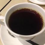 カフェ・ギャラリー タロイモ -