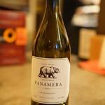 ワイン&紅茶 AITIO - パナメラ2011