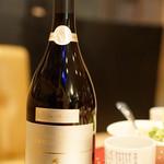 ワイン&紅茶 AITIO - 新政・・秋田県清酒品評会知事賞受賞酒
