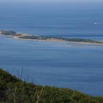 新島水産 - 成ヶ島