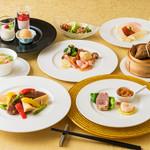 中国料理 皐花飯店 - 料理写真: